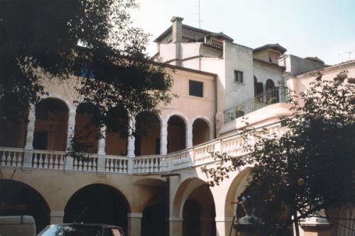 Ristrutturazione civile abitazione