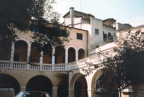 ristrutturazione-civile-abitazione